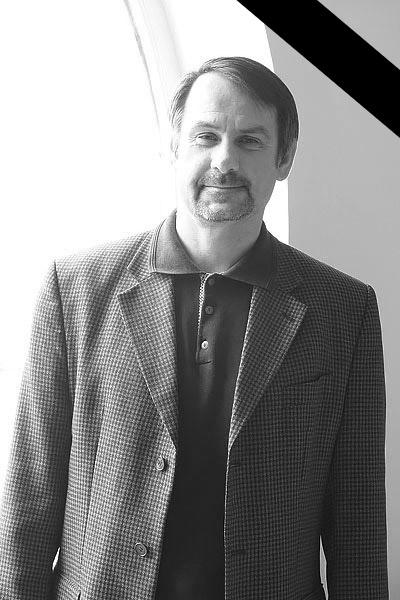 MgA. Zdeněk Brož ArtD.